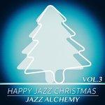Happy Jazz Christmas, Vol 3