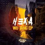 Wu Tang EP