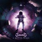 A Deeper Space