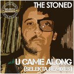 U Came Along (Selekta Remixes)