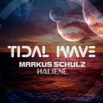 Tidal Wave (Extended Mixes)