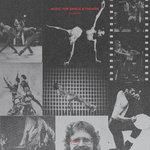 Music For Dance & Theatre -  Vol 2