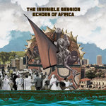 Echoes Of Africa