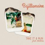 Take It & Run