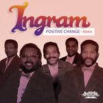 Positive Change - Remix