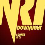 Mr DJ (Remixes)