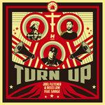 Turn Up (Explicit)