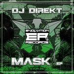 Mask EP