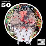 Wachufleiva 50