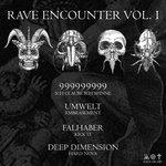 Rave Encounter Vol 1