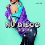 Nu Disco Generation