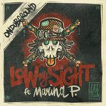 Low My Sight (Ondubground Remix)