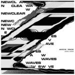 Archive Tracks 2005-2009