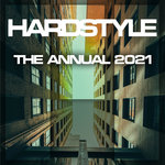 Hardstyle The Annual 2021 (Explicit)