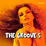 The Groove 5