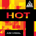 Hot (Extended Mix)