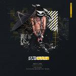 SUBCULTEP73