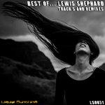 Best Of Lewis Shephard