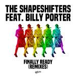 Finally Ready (Remixes)