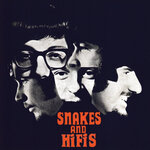 Snakes And Hifis (Expanded Edition)