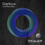 Capricorn (Club Mix)