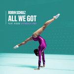 All We Got (Ofenbach Remix)
