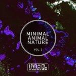 Minimal Animal Nature Vol 2