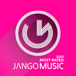 Jango Music Most Rated 2020