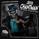 Chantman EP