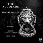 The Accolade