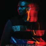 TEOE Remixes #1