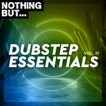Nothing But... Dubstep Essentials, Vol 11