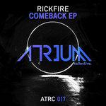 Comeback EP