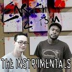 The Instrumentals