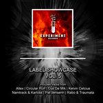 Label Showcase Vol 5