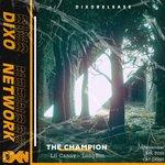 The Champion (Guitar Version)
