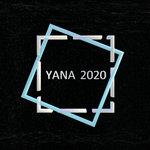 YANA2020 (unmixed tracks)