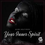 Your Inner Spirit