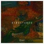 Voltaire Music Pres.: Structured Vol 5