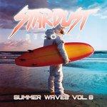Summer Waves Vol 8