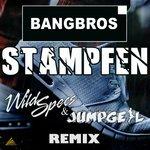 Stampfen (Wild Specs & Jumpgeil Remix)