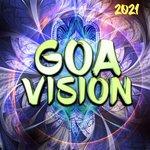 Goa Vision 2021