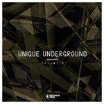 Unique Underground Vol 8