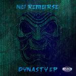 Dynasty EP