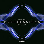 Progressions (Remixed)