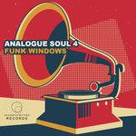 Analog Soul 4