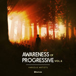 Awareness Of Progressive, Vol 6