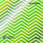 Color Energy Vol 9