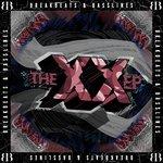 The XX EP