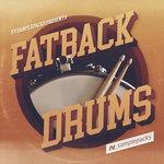 Fatback Drums (Sample Pack WAV)